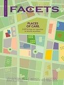 Facets 2018 Spring Summer Issue