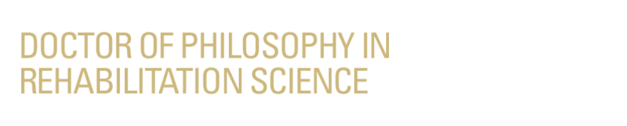 pitt dissertation Doctoral defense & masters thesis travel grants  doctoral programs: cscd vs phd  the philosophy at the university of pittsburgh is that the research doctorate .