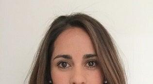 Yasmin Garcia
