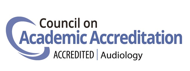 Council on Academic Accreditation image