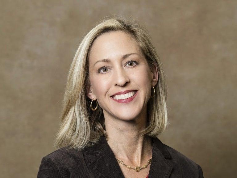 Dr. Andrea Hergenroeder