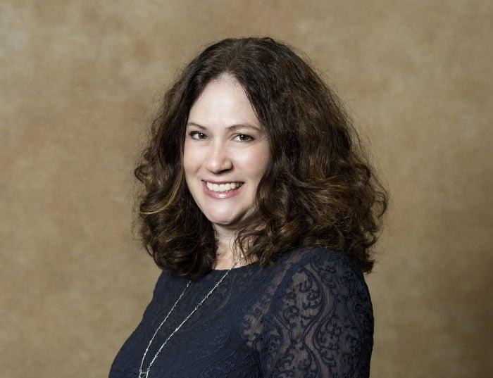 Lori Cherok