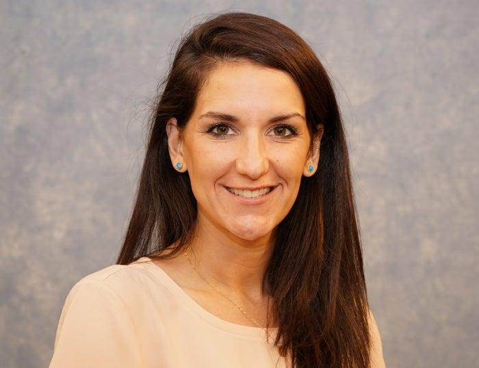 Erika Bassett