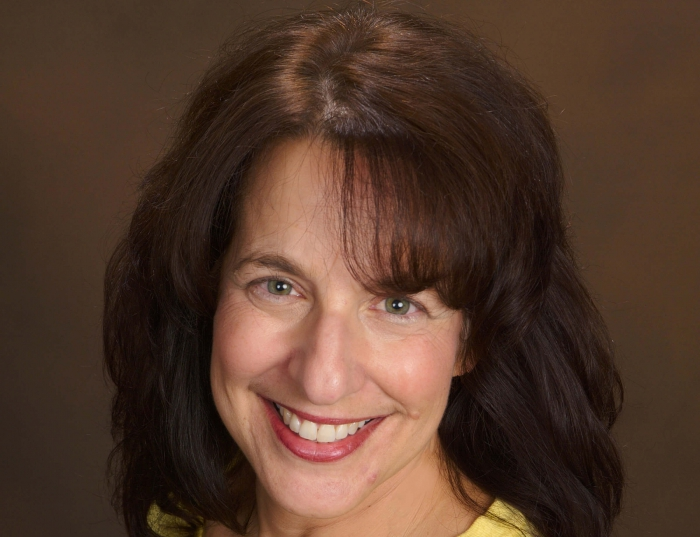 Theresa Crytzer