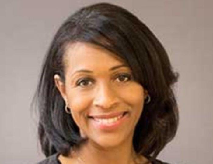Nancy Gauvin