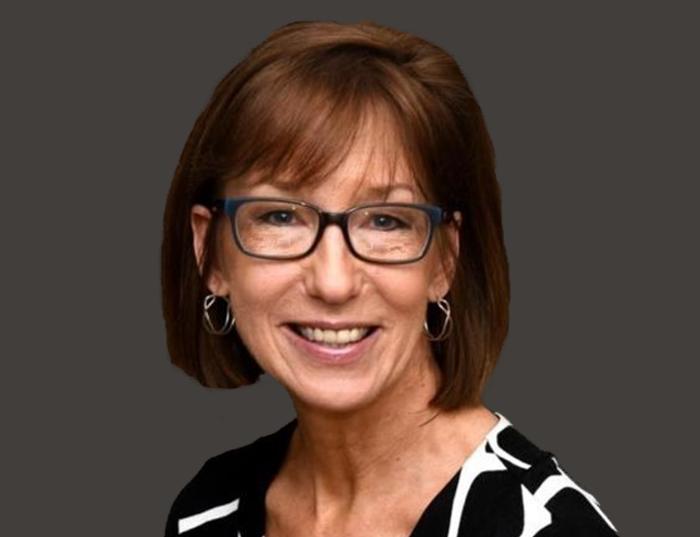 Judith P. Grayhack
