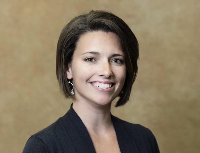 Kate Kohne