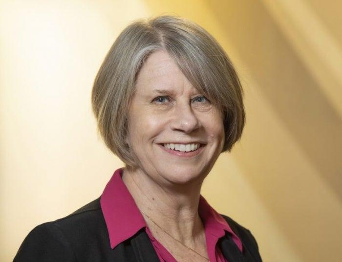 Cheryl Messick