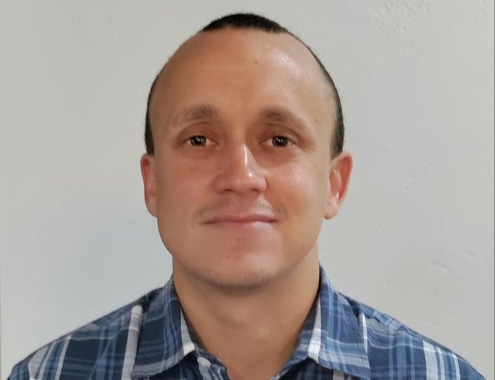 Michael Rola