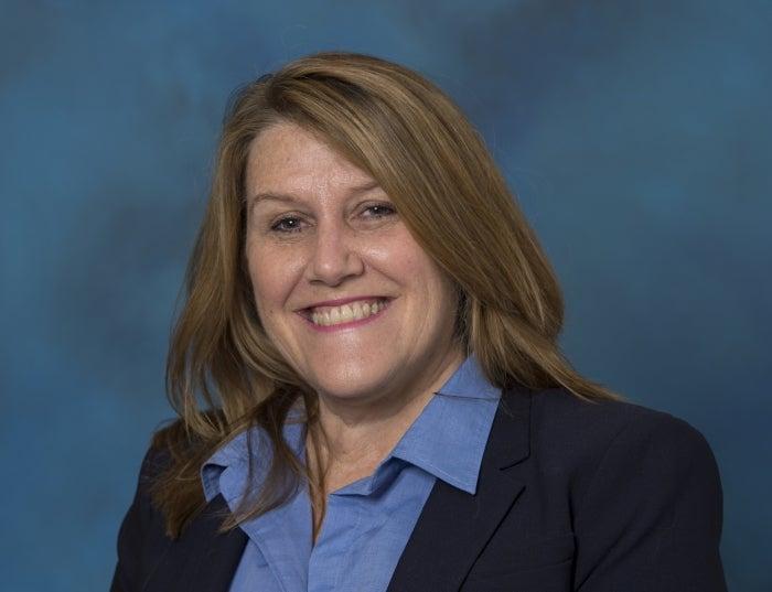 Sheila Roth