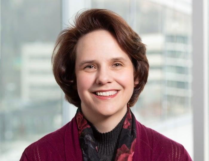 Dr. Beth Skidmore