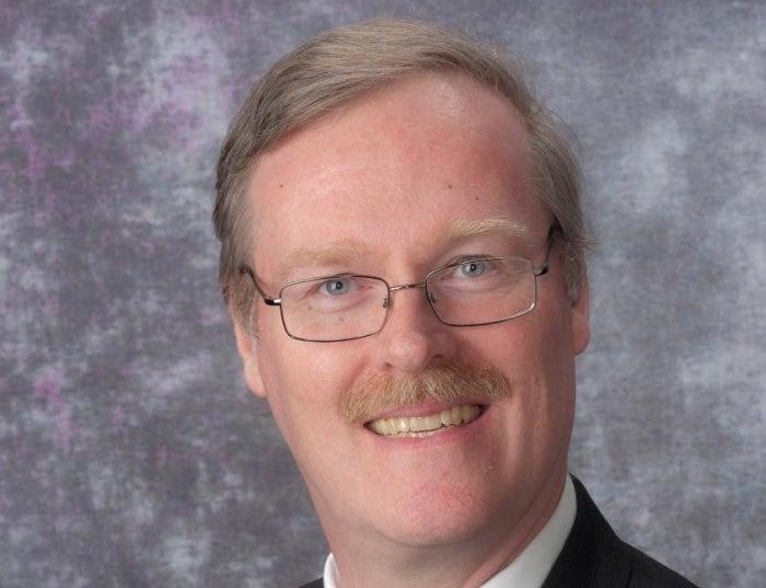 Owen Traynor