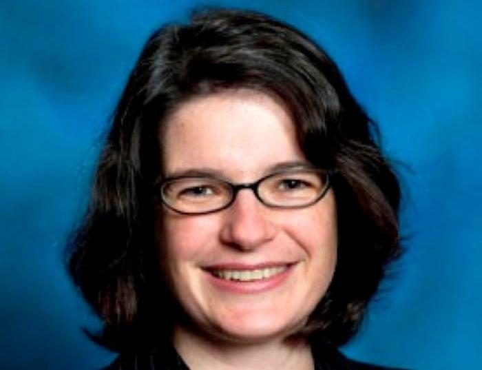 Tessa Warren