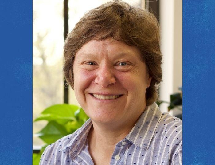 Julie Fiez