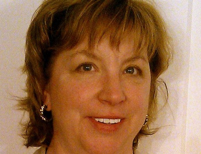 Melissa Saul