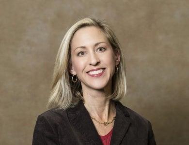 Andrea Hergenroeder