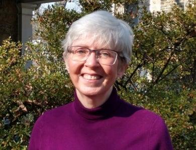 Deborah Kortyna