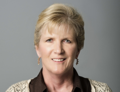 Janet Freburger