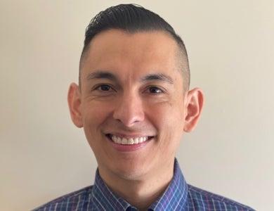 L. Carlos Gutierrez