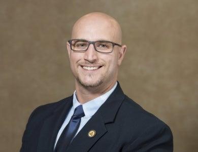 Andrew Guzzo
