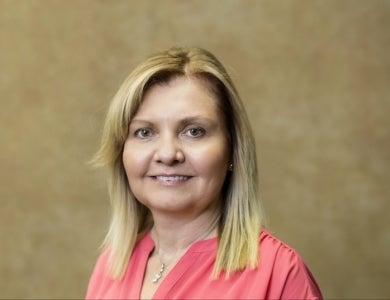 Deborah Hutcheson