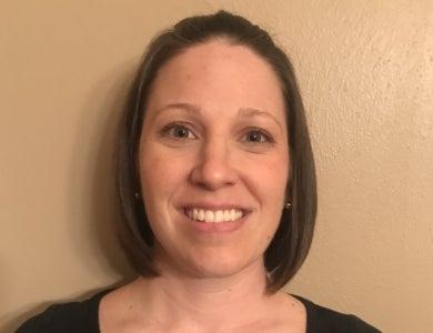 Melissa Galvin