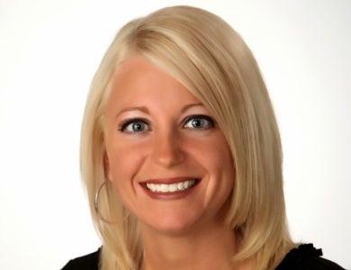 Christina Davis