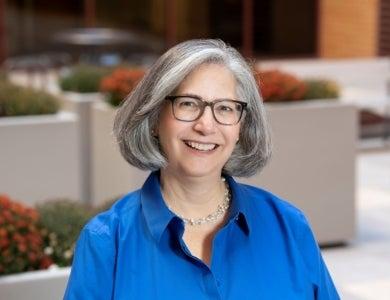 Sue Shaiman
