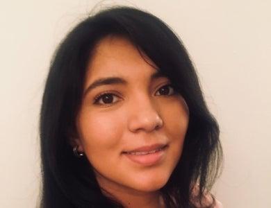 Stephanie Vasquez Gabela