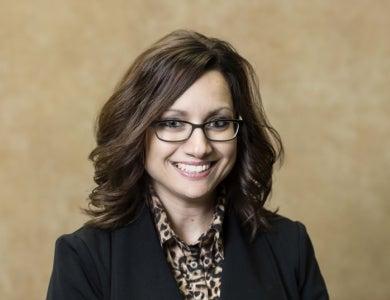 Natalie Baney