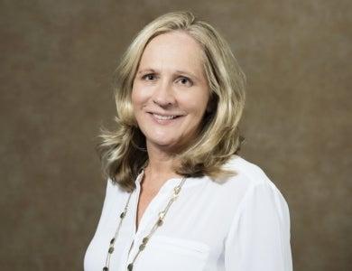 Lynn Fitzgerald