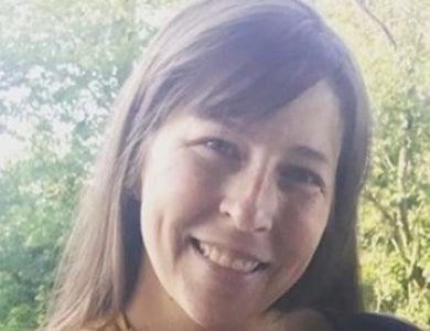 Laura Whitcomb